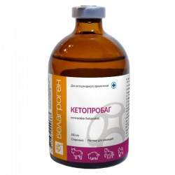 Ketoprobag_nd-min